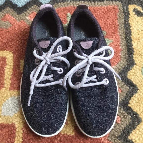 allbirds Shoes   Nordstrom Exclusive